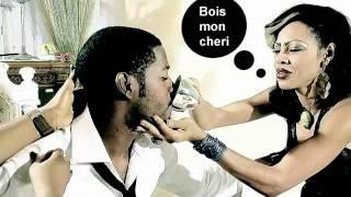 vuclip Dora Decca feat Lady Ponce - Laisse Le Moi [www.afrogrooves.com]