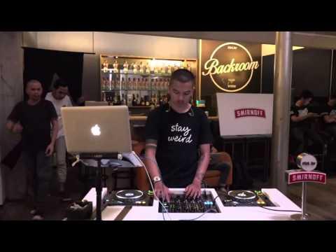 #134 - DJ Erpe