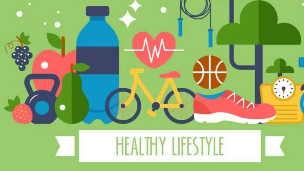 benefits of healthy lifestyle Living a healthy lifestyle has physical and emotional rewards, and can prolong your life a healthy lifestyle includes eating a varied and nutritious diet, exercising regularly this has it's own benefits, since excess body fat is linked to osteoarthritis, cardiovascular disease, infertility and much more.