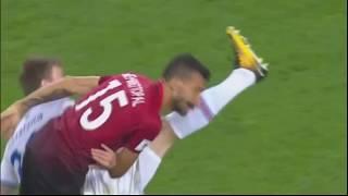 Turkey vs Iceland 0-3 (GOALS HIGHLIGHTS) FIFA WC Qualification UEFA 06-10-2017