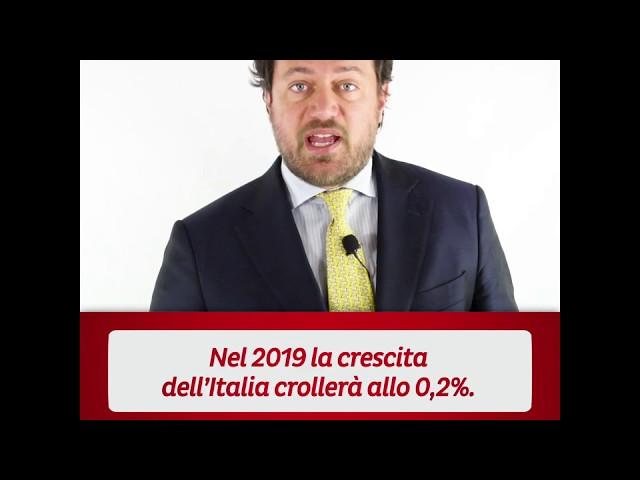 PILLOLE DAL PARLAMENTO - 07-02-2019