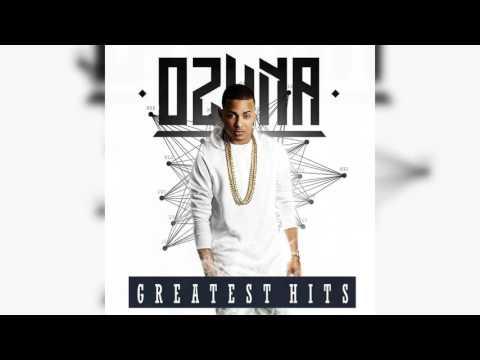 Ozuna - Te Vas (Reggaeton Version)(Prod. by Sajor)