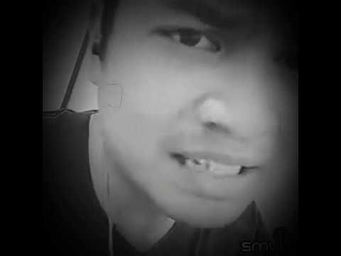 Aku Bukan Malaikat (Dato Siti Nurhaliza) - Smule (anoh_insta)