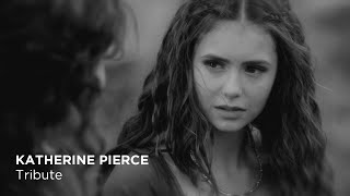 Katherine Pierce Tribute ||