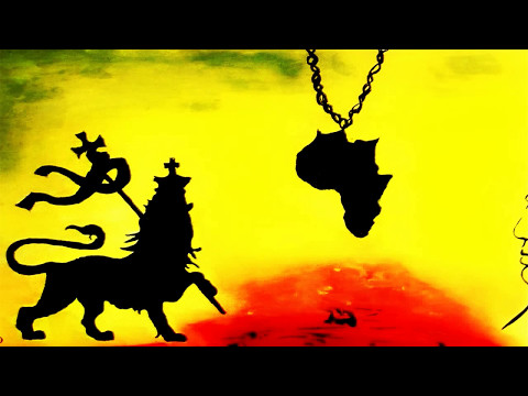 Reggae Ragga Beat Instrumental Free Download
