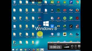 Como Activar Windows 8.1 Cualquier Version 2017