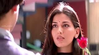 Sonali Bendre, Kunal Singh || Latest Telugu Movie Scenes || Best Scenes || Shalimarcinema