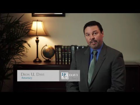 DuPage County Child Removal  Attorney | Parental Relocation Lawyer | Glen Ellyn, IL