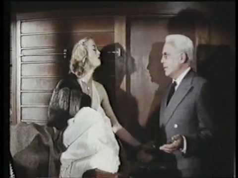 The Lady Vanishes (1979) Rank/Thorn EMI Home Video Australia Trailer