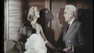 The Lady Vanishes (1979) Rank/Thorn EMI Home Video Australia Trailer