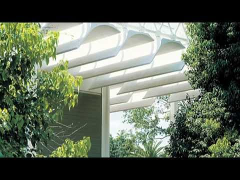 Renzo Piano's, Hon. FAIA, Menil Collection Honored with AIA Twenty-five Year Award