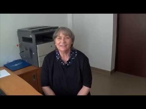 Agnieszka Duczmal zaprasza na Universitas Cantat 2015