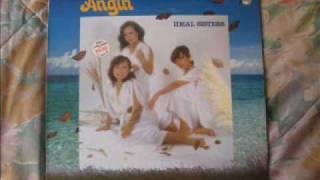 Download Lagu ideal sisters - pertanyaan mp3