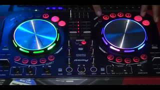 Dj Anthonny Dantheciito  Mix Variados Reggaeton SalsaCumbia 2015