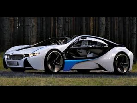 sport cars pictures bmw new cars 2018 luxury cars buy youtube. Black Bedroom Furniture Sets. Home Design Ideas