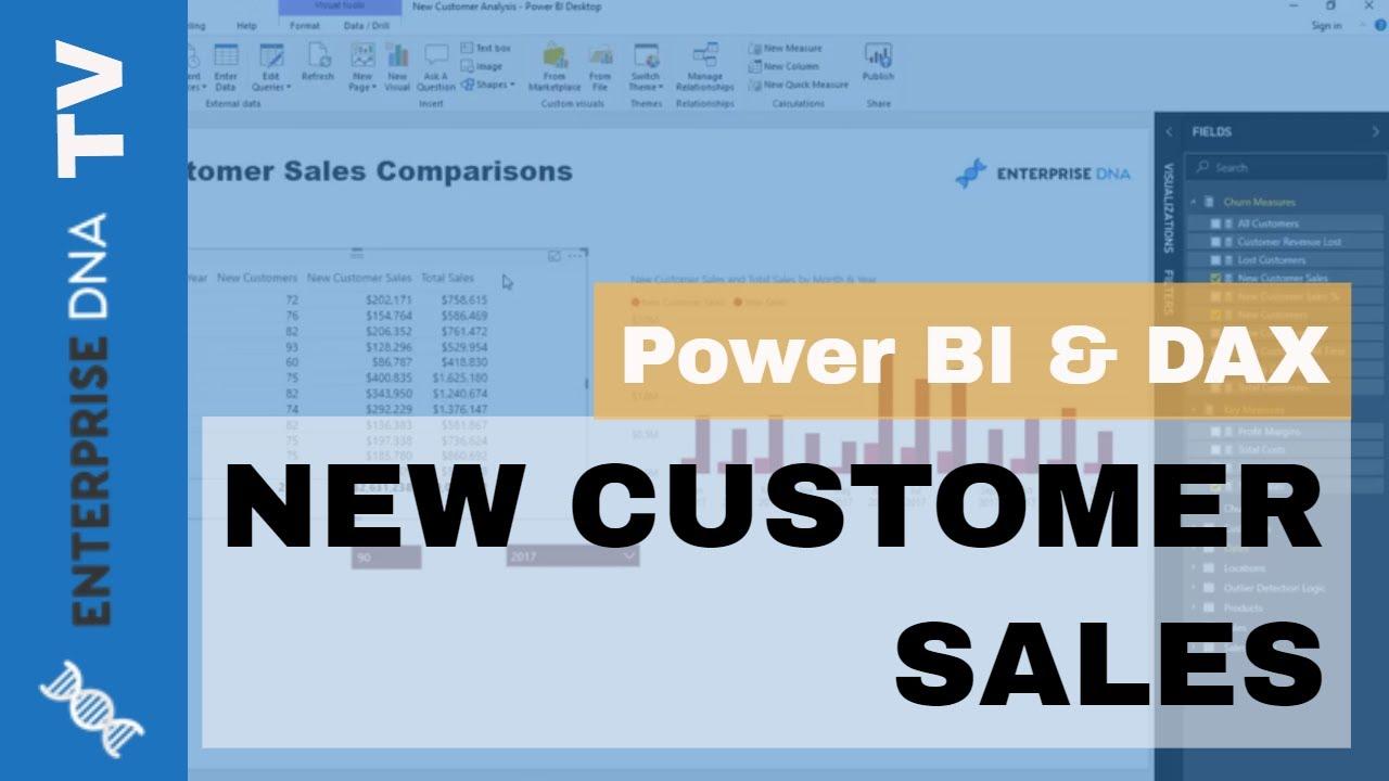 the power of sales analytics pdf