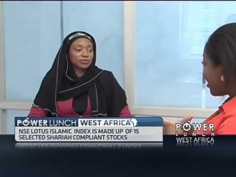 Nigerian Islamic Banking on the rise