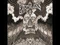 Earthless - Black Heaven (2018) - Full Album