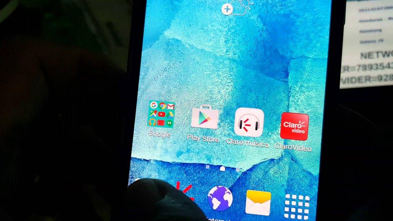 Unlock Samsung Galaxy J5, Network Unlock Codes