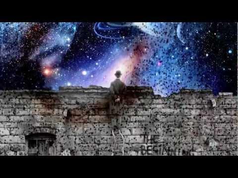 Jason Silva - The Beginning of the Inifinity