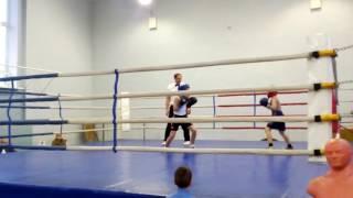 4 спортивная школа , Великого Новгорода(, 2016-10-21T20:33:57.000Z)