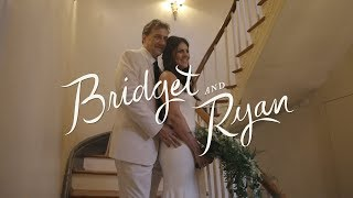 Latrobe's New Orleans Wedding Video by Bride Film