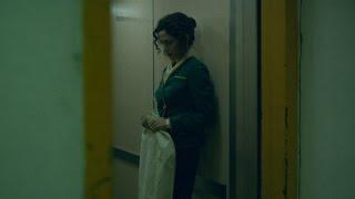 Smrt v Sarajevu HD trailer CZ