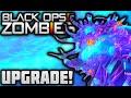 HOW TO UPGRADE THE APOTHICON SERVANT! REVELATIONS UPGRADED APOTHICON SERVANT! (Black Ops 3 Zombies)