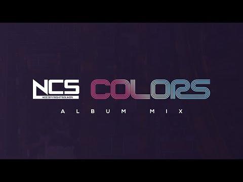 NCS: Colors [Album Mix]