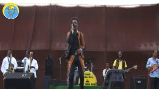 Gambar cover Kekiya Badhadha - Amazing Stage Performance 2020