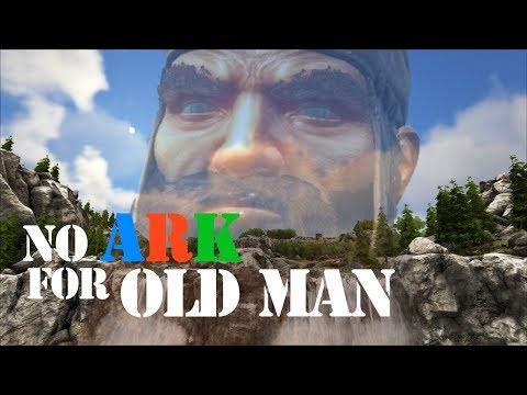 ARK SURVIVAL PLUS • No ARK for Old Man • ARK Ragnarok German Gameplay Deutsch • #09