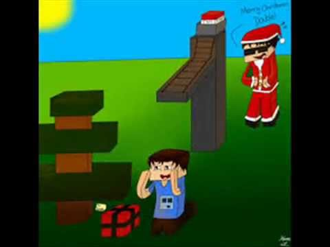 DouDil40 (Bodil40 and Mr.360Gaming) - YouTube  Doudil40