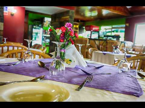 Appleton Resort | Sports Road,Off Mvuli Road, Westlands, 00001 Nairobi, Kenya | AZ Hotels