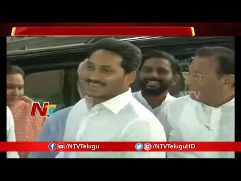 EC To Announce Lok Sabha Election Dates on the First week of March | NTV