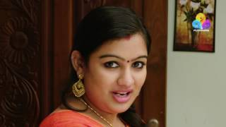 Seetha EP-19 17/03/17 Full Episode HD Video Flowers TV New Serial