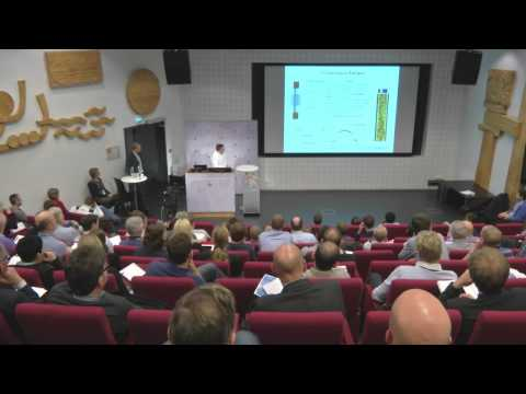Flexible Risers Seminar Part 3 -Achieving robust design and safe operation of flexible risers