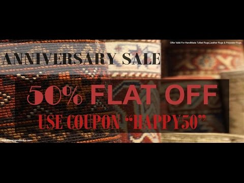home-rugs-collection-50%-off-anniversary-sale!-(home-assesories,-&-home-decor)