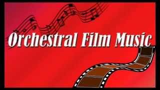 Orchestral Film Music : Classical Music (Nino Rota, Ennio Morricone, Bacalov, Armstrong...)
