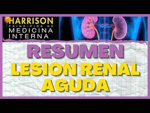 insuficiencia-renal-aguda-(medicina-interna)