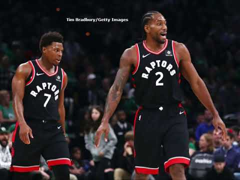 Leo Rautins previews Raptors vs Sixers and gives insights into Kawhi Leonard's impact on Toronto