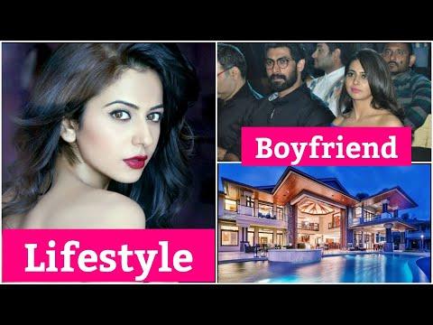 rakul-preet-singh-biography-(-lifestyle-,-education,-networth,-age,-cars,-boyfriend-)