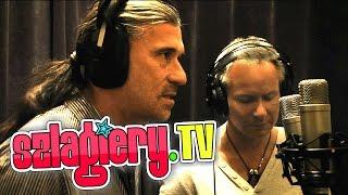 Goran Karan i Jacek Silski - Pokochaj mnie (Ostani) █▬█ █ ▀█▀ thumbnail