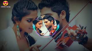 Top trending ringtone | from iddaramayilatho | crazy tones