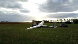 AeroClub Pergamino
