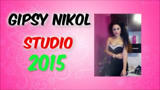 Gipsy Nikol 2015 - Ave Maria