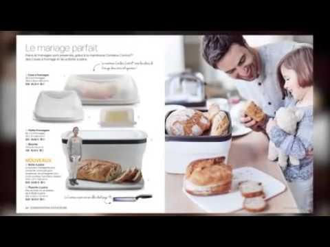 tupp et alors catalogue tupperware france automne hiver 2015 youtube. Black Bedroom Furniture Sets. Home Design Ideas