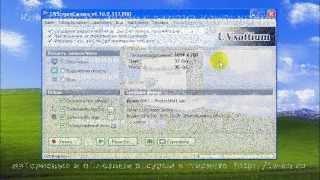 Как записать видео с экрана монитора UVScreenCamera(Если вас интересует не только запись видео с экрана, но и создание обучающих или демонстрационных роликов..., 2013-05-10T14:39:51.000Z)