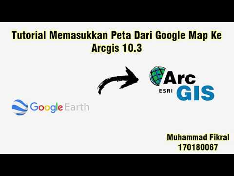 Memasukan Koordinat lokasi pada google form.