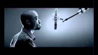 The Angel Is Mine Til I m Gone   Johnta Austin Feat  Wiz Khalifa