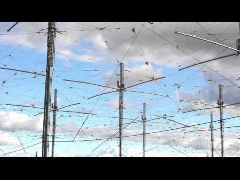 Radio-Link Communication